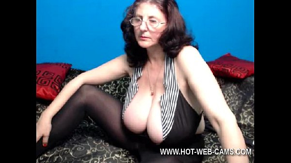 paris h?lton live sex  shemale live sex chat  www.hot-web-cams.com
