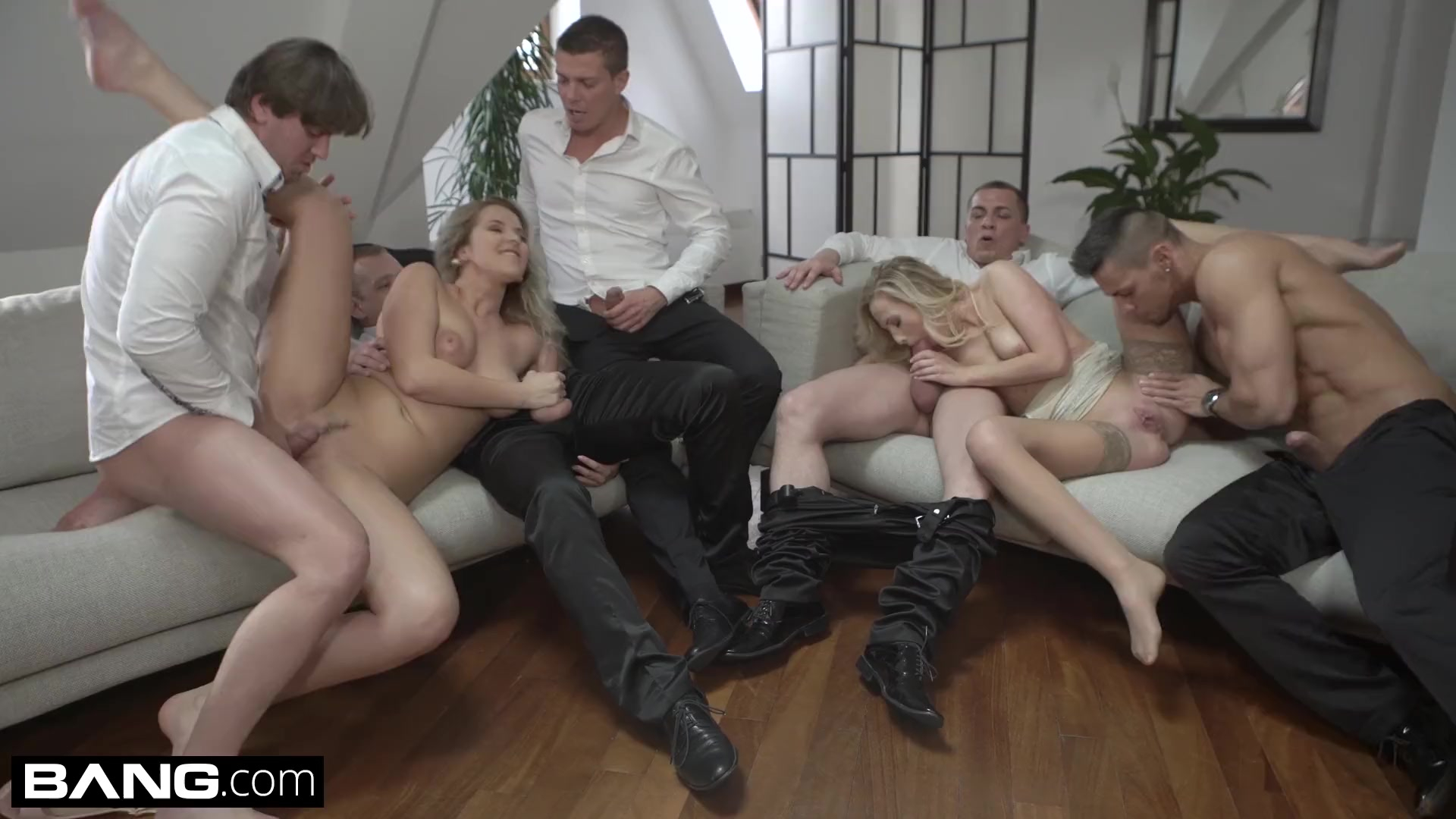mother-daughter-gangbang-free-young-males-for-sex